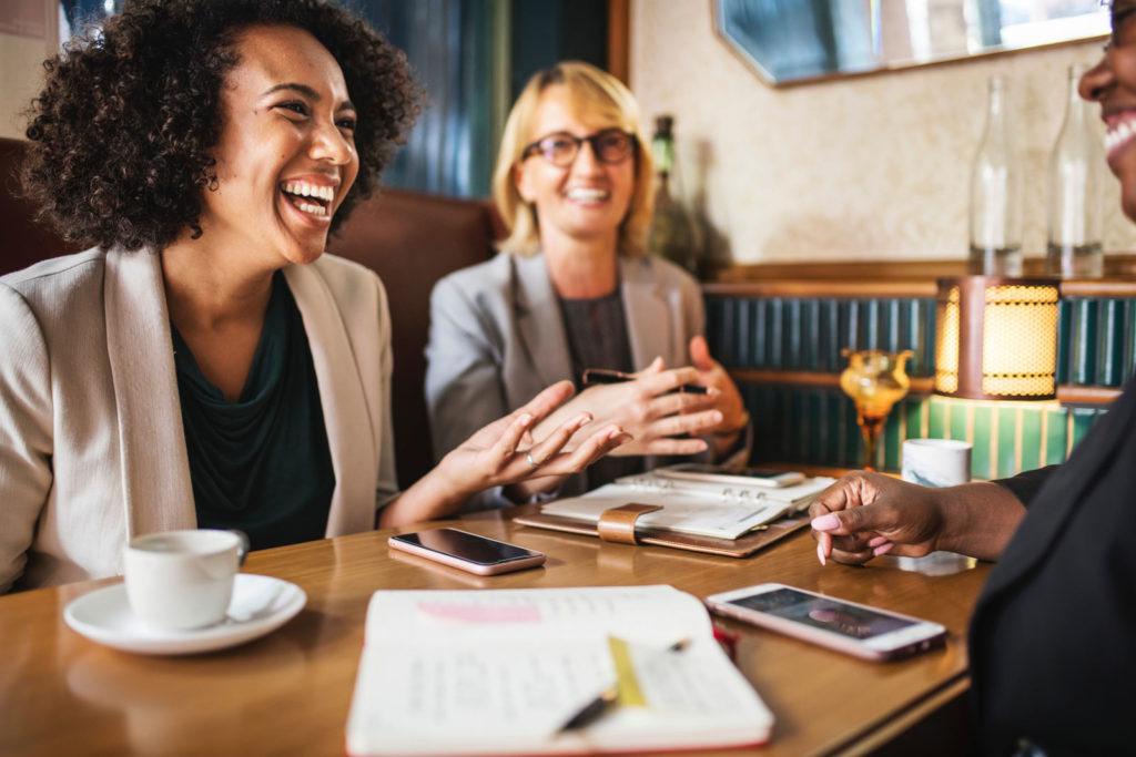 6 idee uniche per eventi aziendali