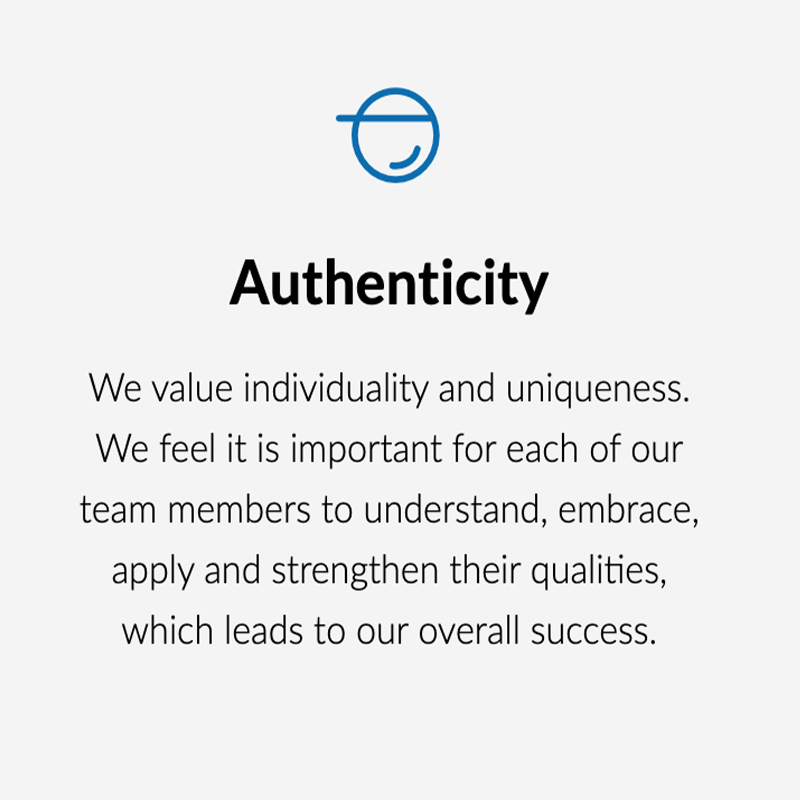 azavista-values-authenticity.jpg