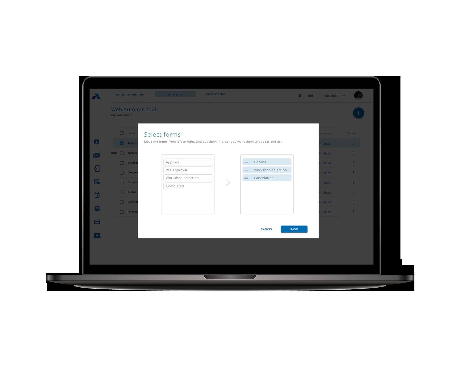 event-request-workflows-1