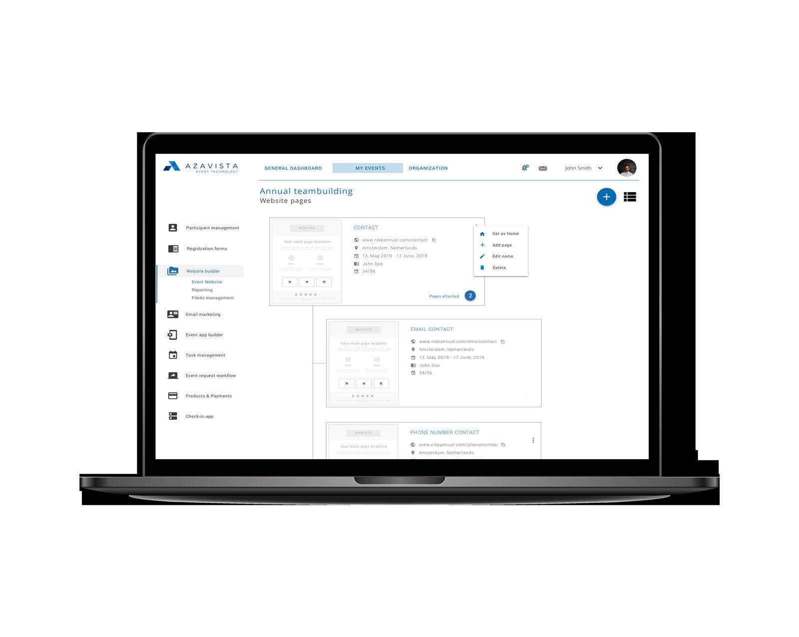 website-content-management-1.png