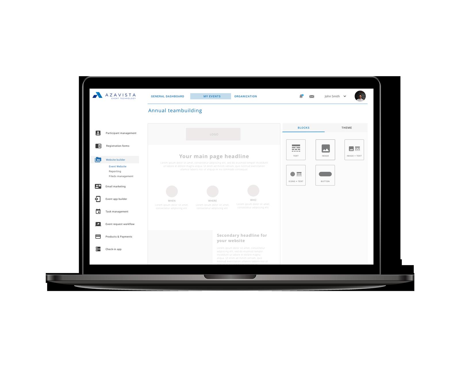 website-content-management-2.png
